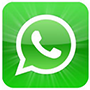 whatsapp-averigua-si-te-han-bloqueado-en-la-aplicacion-de-mensajeria3